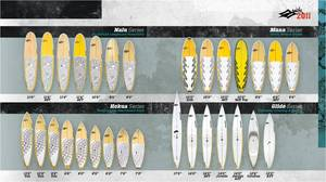 Naish-Boards.jpg